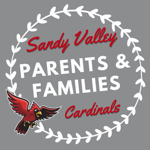 SV Families